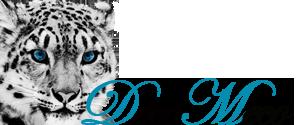 DécoMeco : site de Vidéo de Décoration DécoMéco